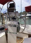 Catalina 30 1987 Tall rig, 30 ft, 1987, Du-Eau