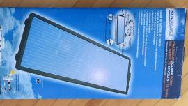 panneau solaire sunforce 15 Watts