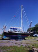 recherche équipier pour voilier floride +