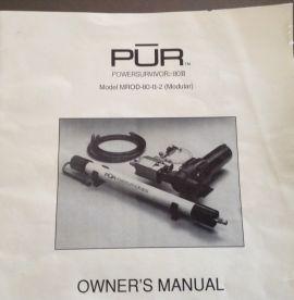 dessalinisateur PUR Powersurvivor-80-II-2