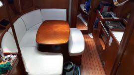 Beneteau 393 2006 version 3 cabines, 39 ft, 2006, Guy Carpentier