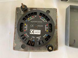 Autopilote Raymarind 4000+