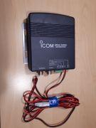 AIS ICOM MXA-5000