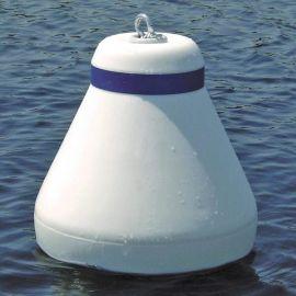 Boule de mouillage (mooring buoy)