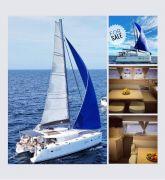 Superbe catamaran Lagoon 400 S2 2013, 40 ft, 2013, L'ALCHIMISTE