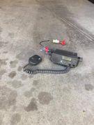 Radio VHF Apelco  5200