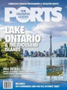 Lac Ontario Chartbook and Cruising Guide