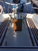 Beneteau First 28.5, 28.5 ft, 1988, Justine