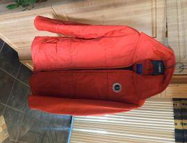 2 Manteaux de flottaison de marque Mustang, Medium