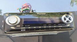 Radio AM/FM/CD 45 watts Pioneer