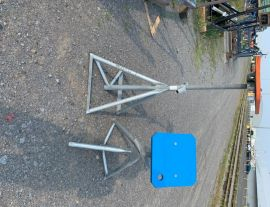 Boat Stand