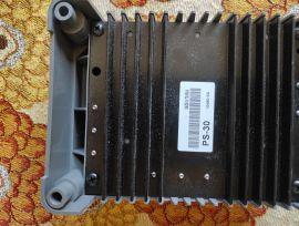 Contrôleur de charge pour panneau solaire 30 amp
