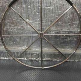 Barre a roue 42 pouces de diamètre