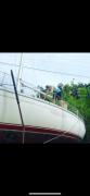 Jeanneau Fantasia 27 pieds à vendre , 27 ft, 1985, Maxivent