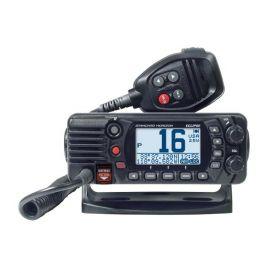 VHF Standard Horizon GX1400 GPS